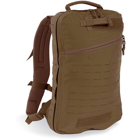 Tasmanian Tiger TT Medic Assault Pack MKII 15l coyote brown
